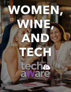 techaWare event