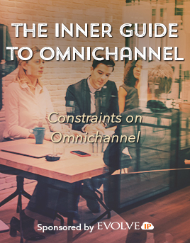 Constraints on Omnichannel