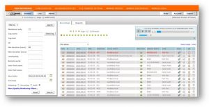 Evolve IP Total and On-Demand Recording