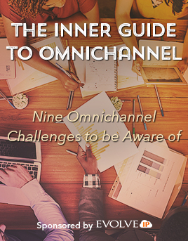 Nine Omnichannel Challenges to be Aware of