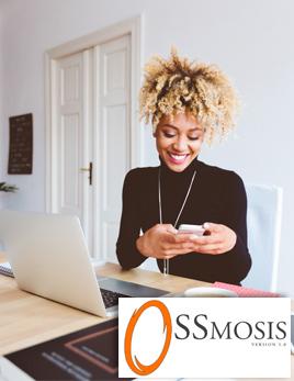 OSSMosis 5.0 thumbnail