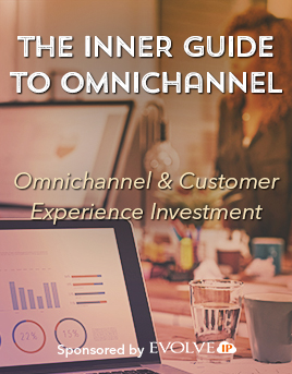 Omnichannel and Customer Experience Investment