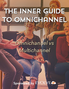 Omnichannel vs Multichannel