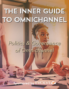Politics & Governance of Omnichannel