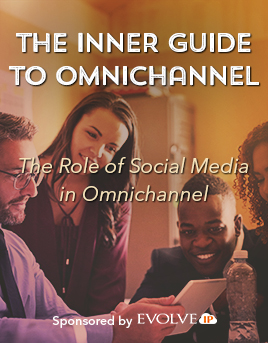 The Role of Social Media in Omnichannel