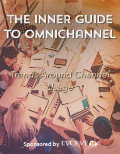 Trends Around Channel Usage