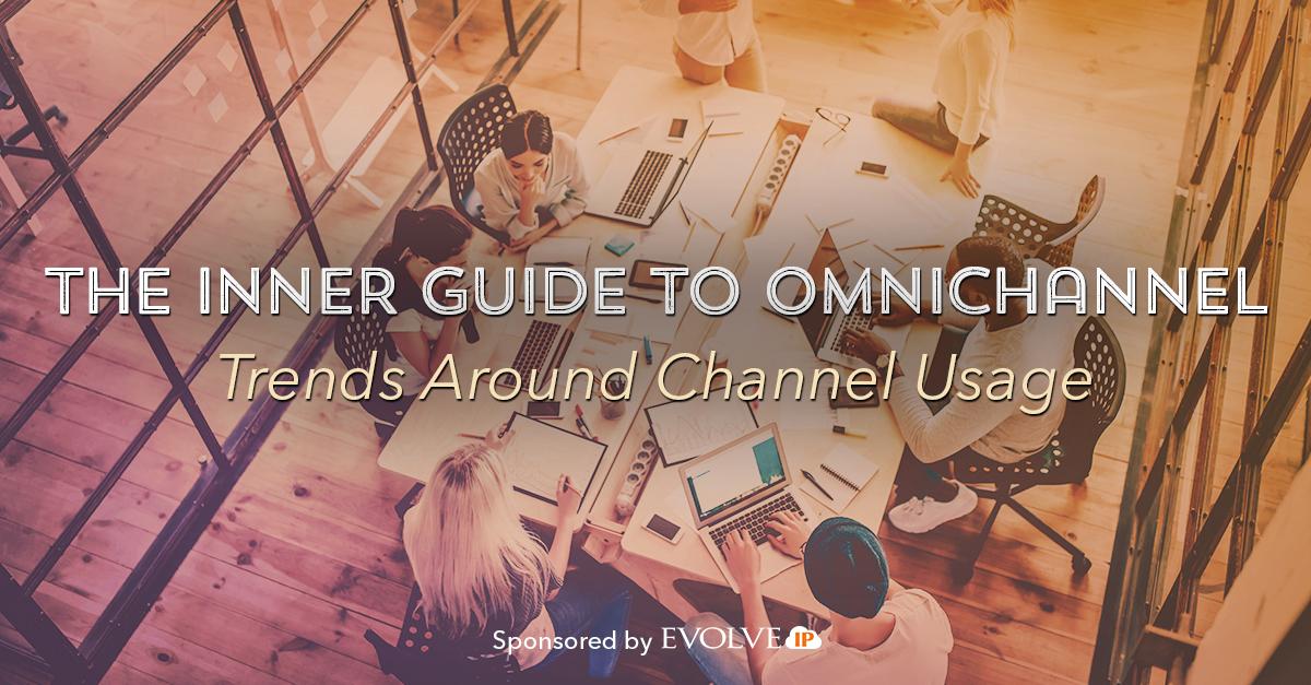 Trends Around Channel Usage72