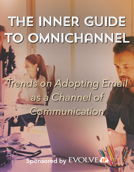 Trends on Adopting Email as a Channel of Communication