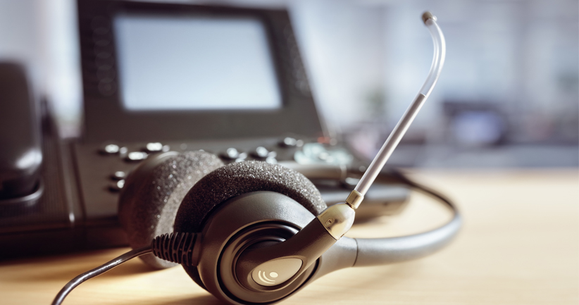 what is sip trunking blog