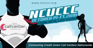 NCUCCC social