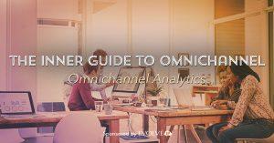 Omnichannel Analytics