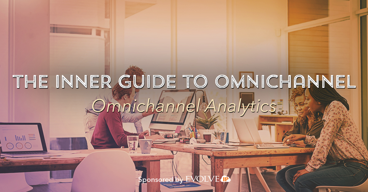 Omnichannel Analytics