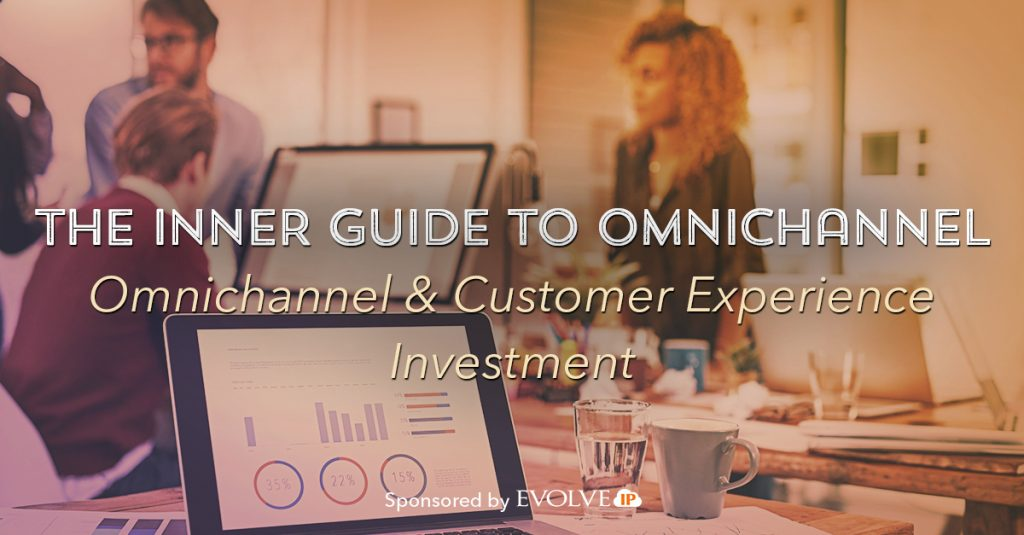 Omnichannel & Customer Experience