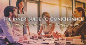 Politics & Governance of Omnichannel