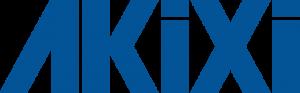Akixi-Logo