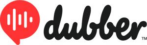 Dubber_Logo