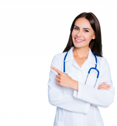 Healthcare v1
