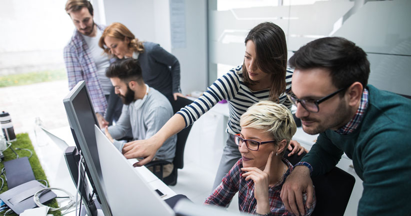 Outsource Help Desk Blog