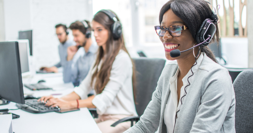 How to Strike a Balance in your Contact Center