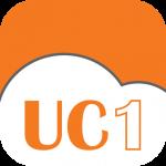 uc-one