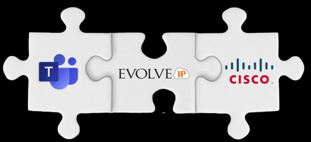 Collaboration-Puzzle-Concept